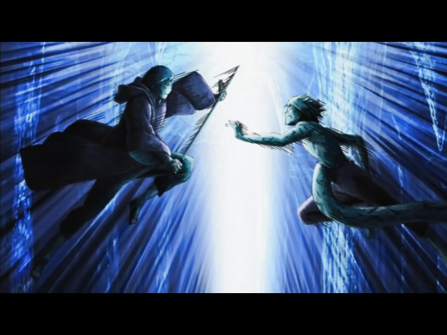 【AMV】Naruto - Sasuke Itachi vs Kabuto (Full Battle)