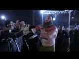 WBSOFG WWE Braun Strowman vs The Kane Live Event India 2017