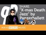 Share Panzerballett's