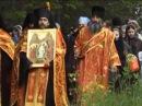 Молитва Оптинских старцев. Хор монахинь Алексеево-Акатова монастыря.