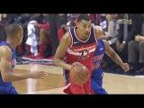 Washington Wizards vs Detroit Pistons  Full Game Highlights  December 1, 2017