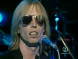 Tom Petty &amp The Heartbreakers 1978 06 08 BBC Televison - Old Grey Whistle Test