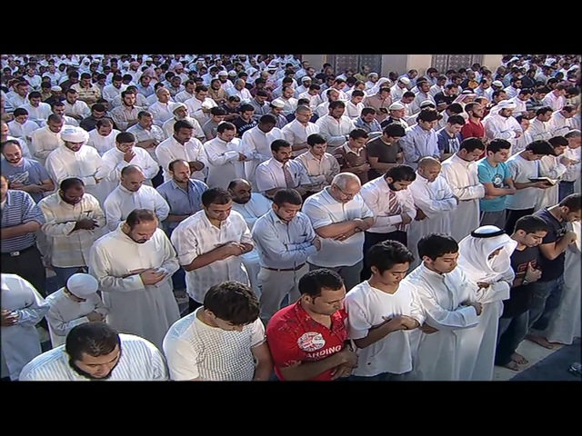 Mishary Rashid Al-Afasy Quran vk.com/alafasypage