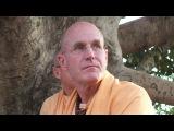 Evening kirtan - nectar of Shrila Indradumna Swami