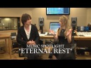 Valkyria Revolution: BTS With Composer Yasunori Mitsuda and Vocalist Sarah Àlainn
