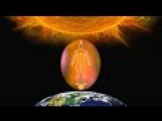 Медитация бесплатно: Аура человека – Восстановление сил (ОДИН)