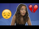 CHESSA IS OVER NOT CLICKBAIT