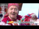РЕН Новости Псков 26.07.2017 Почти 200 мастеров России приехали в Псков на ремесленную ярмарку