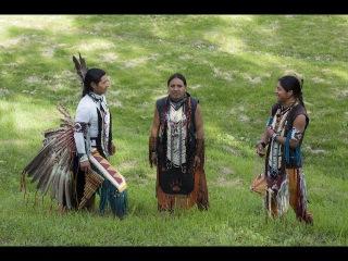 Pakarina _ INDIANS _ Nativ Spirit of Ecuador_ Look info !