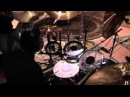 Terry Bozzio: EpiK DrumS A Ken Scott Collection promo video