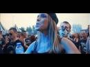 Sefa Singing a Song Videoclip