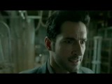 Lucifer - Episode 3.09 - The Sinnerman - Promo