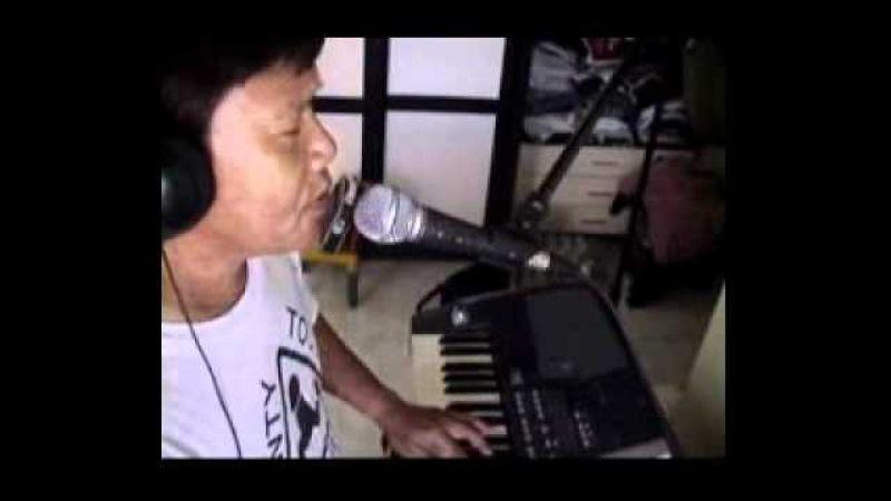 Korg vocal harmonizer DEMO.wmv