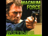 Lalo Schifrin - Magnum Force [1973]