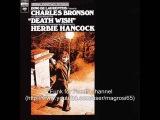 Herbie Hancock - Death Wish (Main Theme) - 1974 [OST]