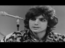 Syd Barrett /Pink Floyd - Pow R. Toc H. / Astronomy Domine
