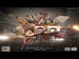 Idin&ampDadmehr Mistake (feat. Negin) (Original Mix)
