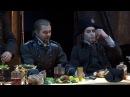 Гендель, опера Арминио. Русские субтитры. Handel Arminio full opera