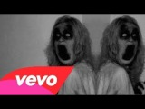 Horror Clips - Savage Genetics (Silent Hill Remix)