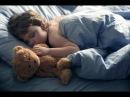Человек и Сон. Что скрывает сон. Мир невыспавшихся людей. The man and the Dream