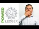 Обзор Power Ledger - Инвестировать в Криптовалюту POWR