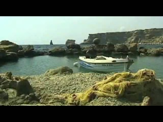 Nikos Xylouris And Kostas Mountakis - Kritika -
