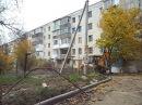 Информер Ремонтники на северной стороне Севастополя