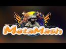 META MASH Trailer - fan funding needed - CHECK INFO