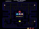 Pac-Man Original (Arcade 1980)
