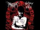 Whiskey Ritual - Bite it you scum (GG Allin Cover)