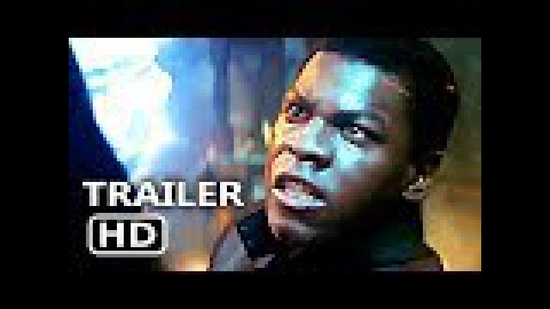 STAR WARS 8 Finn Fights Phasma Tv Spot Trailer (2017) The Last Jedi, Sci-Fi Movie HD