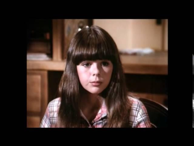 Lassie: The New Beginning (1978)