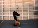 Preliminary exercises for Figures in Gym exercises AG 15-18