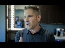 Grant Cardone talks Real Estate, Partnerships Residual Income in Las Vegas