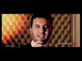 Turkmen Klip 2017 Rasim Geldiyew - Yaz guni