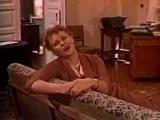 Нина Поставничева -- Сердце, успокойся (Песня из кф Наш милый доктор)