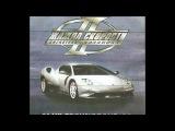 19 Mark Van Dale With Enrico   Power Woman Klubbheads Speed Klubb Dub