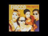 20 Fiocco '' The Spirit '' Wippenberg Remix