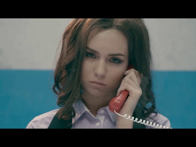 Шурыгина Диана малолетняя блядь
