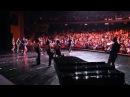 Stivali e Colbacco - Celentano Tribute Show - Maurizio Schweizer - Crocus City Hall - Moscow