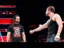 5 things you need to know before Raw: Aug. 14, 2017