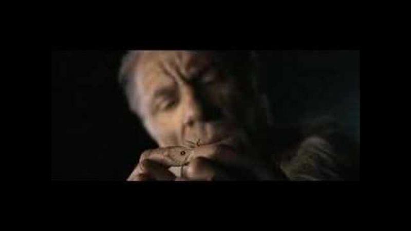 Трейлер:Сауна/ Sauna/Анти-Юсси Аннила,2008 nhtqkth:cfeyf/ sauna/fynb-.ccb fyybkf,2008