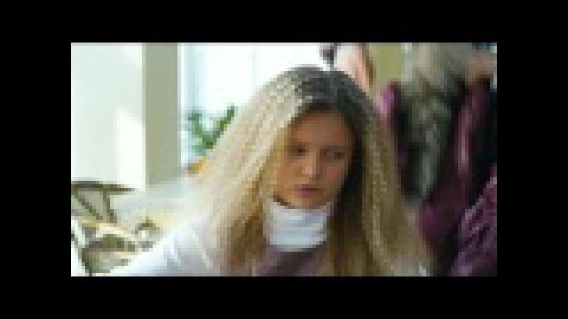 Марафон 2013 Фильм в HD