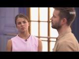 Танцы: Тимур Базаров и Ольга Батурина - Не ронять девочек (сезон 4, серия 16)
