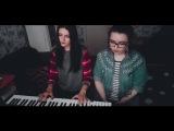 IRISER &amp ANEXIA - Possession (Sarah McLachlan short cover)