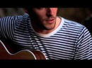 Roo Panes - I'll Move Mountains