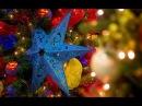Українські колядки 🎄 100 хвилин Ukrainian Christmas carols