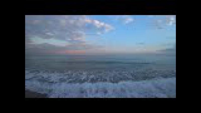 Средиземное море. No comment. Магическое чистое тёплое красивое манящее, а каким его ...