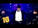 ТОП 10 ФОКУСОВ НА YouTube СЕКРЕТ на 1000000 лайков 👍 МЧН 39