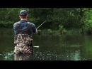 Savage Gear Suicide Duck IQ Files Lures Teaser Trailer